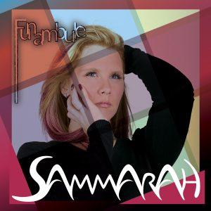 Album - SAmmArAh